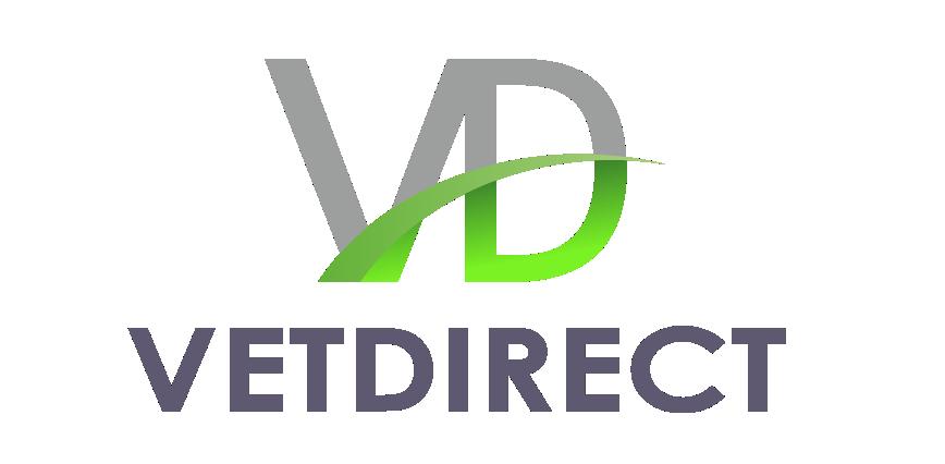 VetDirect.pl - Hurtownia Weterynaryjna